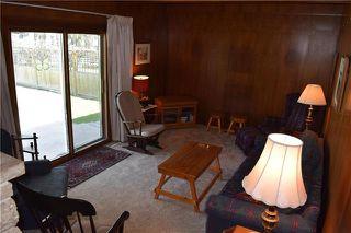 Photo 9: 3115 Assiniboine Avenue in Winnipeg: Residential for sale (5G)  : MLS®# 1913088