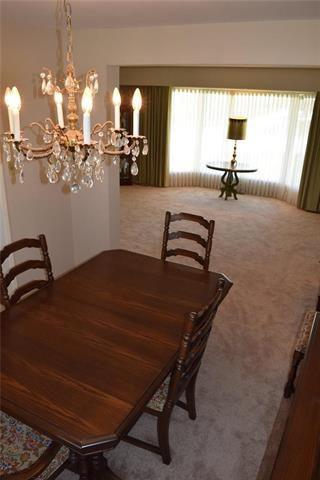 Photo 6: 3115 Assiniboine Avenue in Winnipeg: Residential for sale (5G)  : MLS®# 1913088