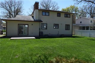 Photo 19: 3115 Assiniboine Avenue in Winnipeg: Residential for sale (5G)  : MLS®# 1913088