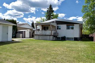 Photo 16: 1244 LIARD Drive in Prince George: Spruceland House for sale (PG City West (Zone 71))  : MLS®# R2372476