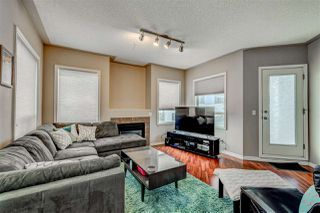 Photo 3: 402 10046 110 Street in Edmonton: Zone 12 Condo for sale : MLS®# E4160344