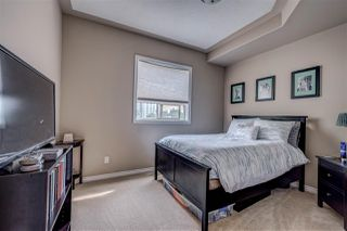 Photo 14: 402 10046 110 Street in Edmonton: Zone 12 Condo for sale : MLS®# E4160344