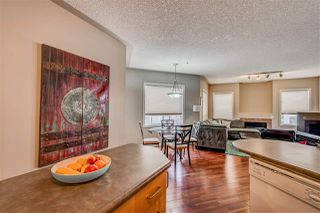 Photo 2: 402 10046 110 Street in Edmonton: Zone 12 Condo for sale : MLS®# E4160344