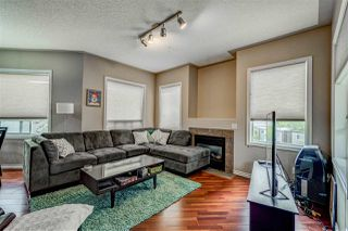 Photo 4: 402 10046 110 Street in Edmonton: Zone 12 Condo for sale : MLS®# E4160344
