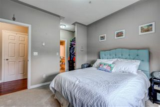 Photo 12: 402 10046 110 Street in Edmonton: Zone 12 Condo for sale : MLS®# E4160344