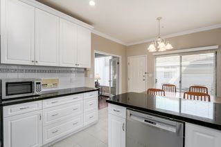Photo 9: 1663 W 68th Ave in Vancouver: S.W. Marine Home for sale ()  : MLS®# V1106982