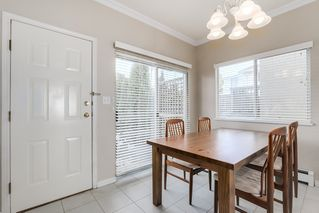 Photo 11: 1663 W 68th Ave in Vancouver: S.W. Marine Home for sale ()  : MLS®# V1106982