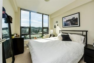 Photo 11: 2307 301 CAPILANO Road in Port Moody: Port Moody Centre Condo for sale : MLS®# R2378960