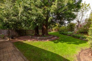 """Photo 20: 1723 HAMMOND Avenue in Coquitlam: Central Coquitlam House for sale in """"Austin Heights"""" : MLS®# R2379738"""