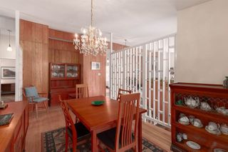 """Photo 7: 1723 HAMMOND Avenue in Coquitlam: Central Coquitlam House for sale in """"Austin Heights"""" : MLS®# R2379738"""