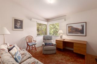 """Photo 11: 1723 HAMMOND Avenue in Coquitlam: Central Coquitlam House for sale in """"Austin Heights"""" : MLS®# R2379738"""