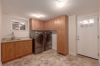 """Photo 15: 1723 HAMMOND Avenue in Coquitlam: Central Coquitlam House for sale in """"Austin Heights"""" : MLS®# R2379738"""