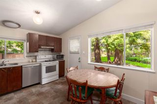 """Photo 8: 1723 HAMMOND Avenue in Coquitlam: Central Coquitlam House for sale in """"Austin Heights"""" : MLS®# R2379738"""