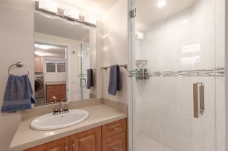 """Photo 16: 1723 HAMMOND Avenue in Coquitlam: Central Coquitlam House for sale in """"Austin Heights"""" : MLS®# R2379738"""