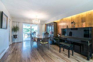 Photo 6: 6801 CURTIS Street in Burnaby: Sperling-Duthie House for sale (Burnaby North)  : MLS®# R2380580