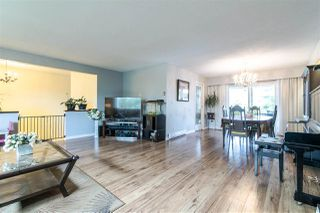 Photo 3: 6801 CURTIS Street in Burnaby: Sperling-Duthie House for sale (Burnaby North)  : MLS®# R2380580