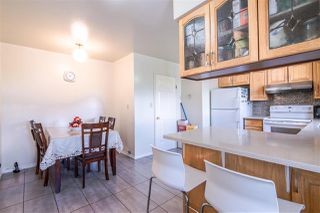 Photo 8: 6801 CURTIS Street in Burnaby: Sperling-Duthie House for sale (Burnaby North)  : MLS®# R2380580