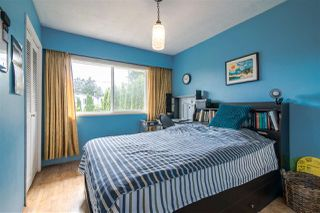 Photo 14: 6801 CURTIS Street in Burnaby: Sperling-Duthie House for sale (Burnaby North)  : MLS®# R2380580