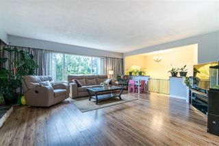 Photo 4: 6801 CURTIS Street in Burnaby: Sperling-Duthie House for sale (Burnaby North)  : MLS®# R2380580