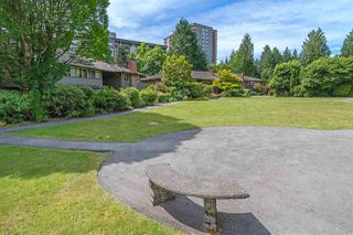 "Photo 18: 211 235 KEITH Road in West Vancouver: Cedardale Condo for sale in ""Spuraway Gardens"" : MLS®# R2380605"