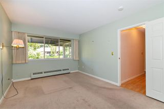 "Photo 13: 211 235 KEITH Road in West Vancouver: Cedardale Condo for sale in ""Spuraway Gardens"" : MLS®# R2380605"