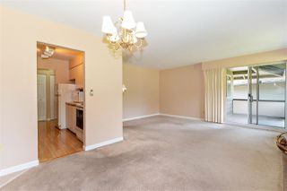 "Photo 7: 211 235 KEITH Road in West Vancouver: Cedardale Condo for sale in ""Spuraway Gardens"" : MLS®# R2380605"