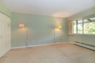 "Photo 12: 211 235 KEITH Road in West Vancouver: Cedardale Condo for sale in ""Spuraway Gardens"" : MLS®# R2380605"