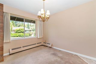 "Photo 6: 211 235 KEITH Road in West Vancouver: Cedardale Condo for sale in ""Spuraway Gardens"" : MLS®# R2380605"