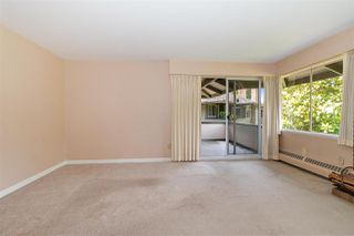 "Photo 9: 211 235 KEITH Road in West Vancouver: Cedardale Condo for sale in ""Spuraway Gardens"" : MLS®# R2380605"