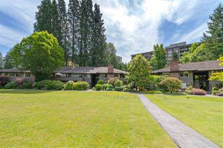 "Photo 17: 211 235 KEITH Road in West Vancouver: Cedardale Condo for sale in ""Spuraway Gardens"" : MLS®# R2380605"