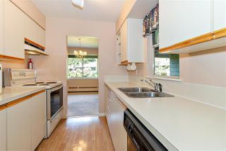 "Photo 11: 211 235 KEITH Road in West Vancouver: Cedardale Condo for sale in ""Spuraway Gardens"" : MLS®# R2380605"