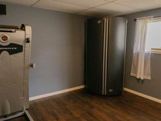 Photo 15: 1005 12 Avenue: Cold Lake House for sale : MLS®# E4162087