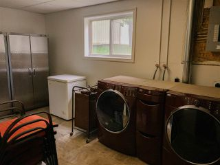 Photo 16: 1005 12 Avenue: Cold Lake House for sale : MLS®# E4162087