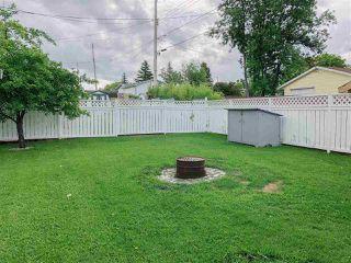 Photo 18: 1005 12 Avenue: Cold Lake House for sale : MLS®# E4162087