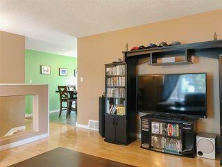 Photo 4: 1005 12 Avenue: Cold Lake House for sale : MLS®# E4162087