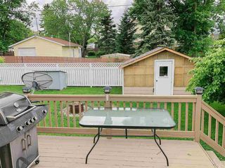 Photo 17: 1005 12 Avenue: Cold Lake House for sale : MLS®# E4162087