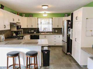 Photo 2: 1005 12 Avenue: Cold Lake House for sale : MLS®# E4162087