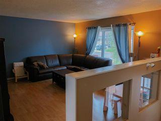 Photo 5: 1005 12 Avenue: Cold Lake House for sale : MLS®# E4162087