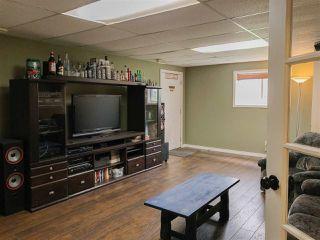 Photo 11: 1005 12 Avenue: Cold Lake House for sale : MLS®# E4162087