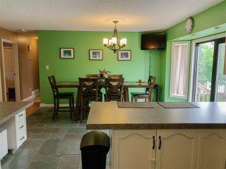 Photo 3: 1005 12 Avenue: Cold Lake House for sale : MLS®# E4162087
