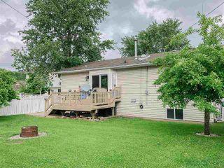 Photo 19: 1005 12 Avenue: Cold Lake House for sale : MLS®# E4162087