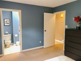 Photo 7: 1005 12 Avenue: Cold Lake House for sale : MLS®# E4162087