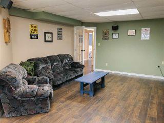 Photo 12: 1005 12 Avenue: Cold Lake House for sale : MLS®# E4162087