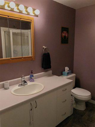Photo 13: 1005 12 Avenue: Cold Lake House for sale : MLS®# E4162087