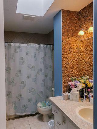 Photo 8: 1005 12 Avenue: Cold Lake House for sale : MLS®# E4162087