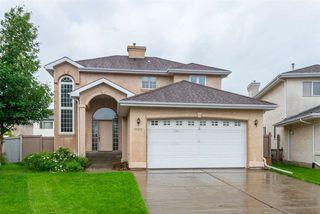 Main Photo: 11515 12 Avenue in Edmonton: Zone 16 House for sale : MLS®# E4162809