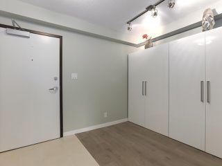 "Photo 18: 203 575 DELESTRE Avenue in Coquitlam: Coquitlam West Condo for sale in ""CORA"" : MLS®# R2382731"