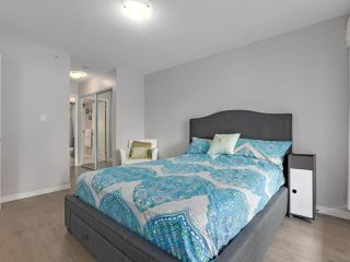 "Photo 12: 203 575 DELESTRE Avenue in Coquitlam: Coquitlam West Condo for sale in ""CORA"" : MLS®# R2382731"