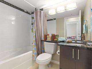 "Photo 16: 203 575 DELESTRE Avenue in Coquitlam: Coquitlam West Condo for sale in ""CORA"" : MLS®# R2382731"