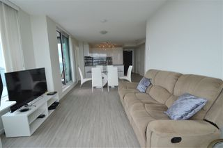 Photo 8: 3102 6658 DOW Avenue in Burnaby: Metrotown Condo for sale (Burnaby South)  : MLS®# R2383626
